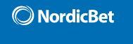 Nordicbetuttag