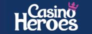 casino-heroes-logo