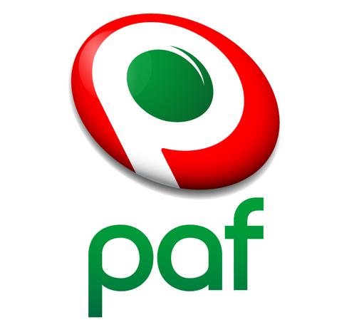 paf-casino