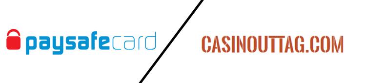 Spela med Paysafecard