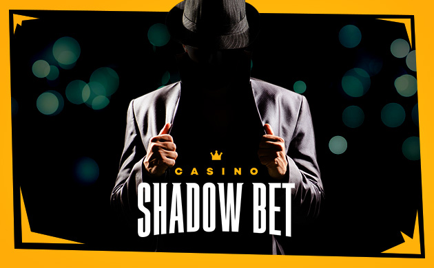 logo shadowbet