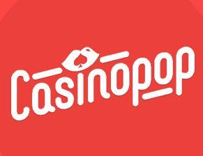 logo casinopop