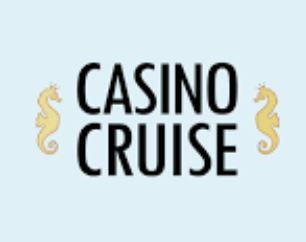 Uttag hos CasinoCruise