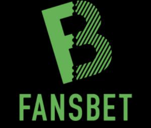 Logo Fansbet