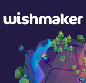 uttag hos wishmaker