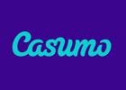 Uttag Casumo