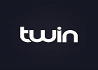 Uttag hos Twin Casino